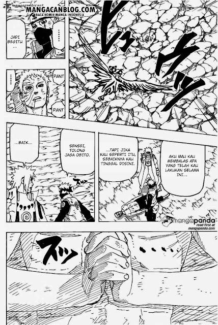 Komik Naruto 656 Bahasa Indonesia halaman 10