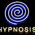Website Review: Check Out the Great Online Community at HypnoThoughts!