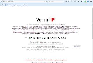http://www.vermiip.es