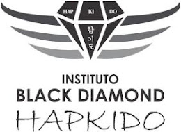 INSTITUTO BLACK DIAMOND