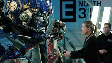 La Farsa Extraterrestre Transformers-3-optimus