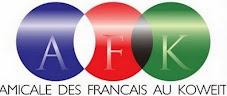 Affiliations 2019-2020