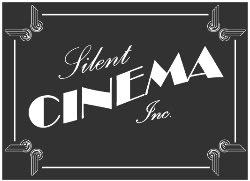SilentCinema.com