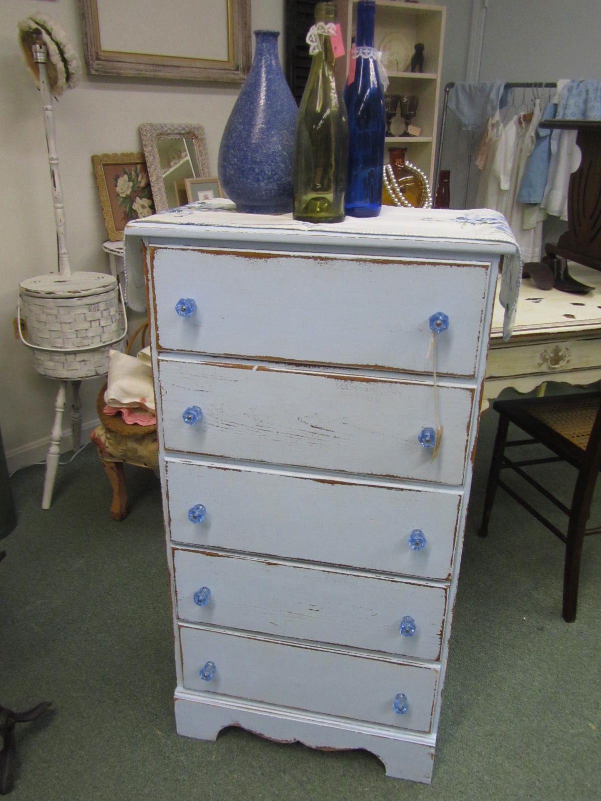 Furniture For Sale At Rustique