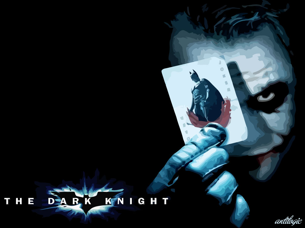 http://4.bp.blogspot.com/--8EXTRt1RlE/Tmp0yzrjF6I/AAAAAAAAEX8/BPX6igohTuk/s1600/The%20dark%20knight%20wallpapers%20the%20joker%201.jpg