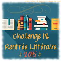 http://rentreelitteraire.delivrer-des-livres.fr/2015/07/07/lancement-challenge-1-rentree-litteraire-2015/