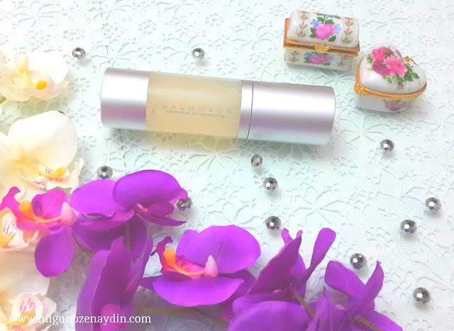 www.nilgunozenaydin.com-balmozon-beauty bloggers-ürün deneyimle-makyaj bloguri-ozonlanmış zeytinyağı