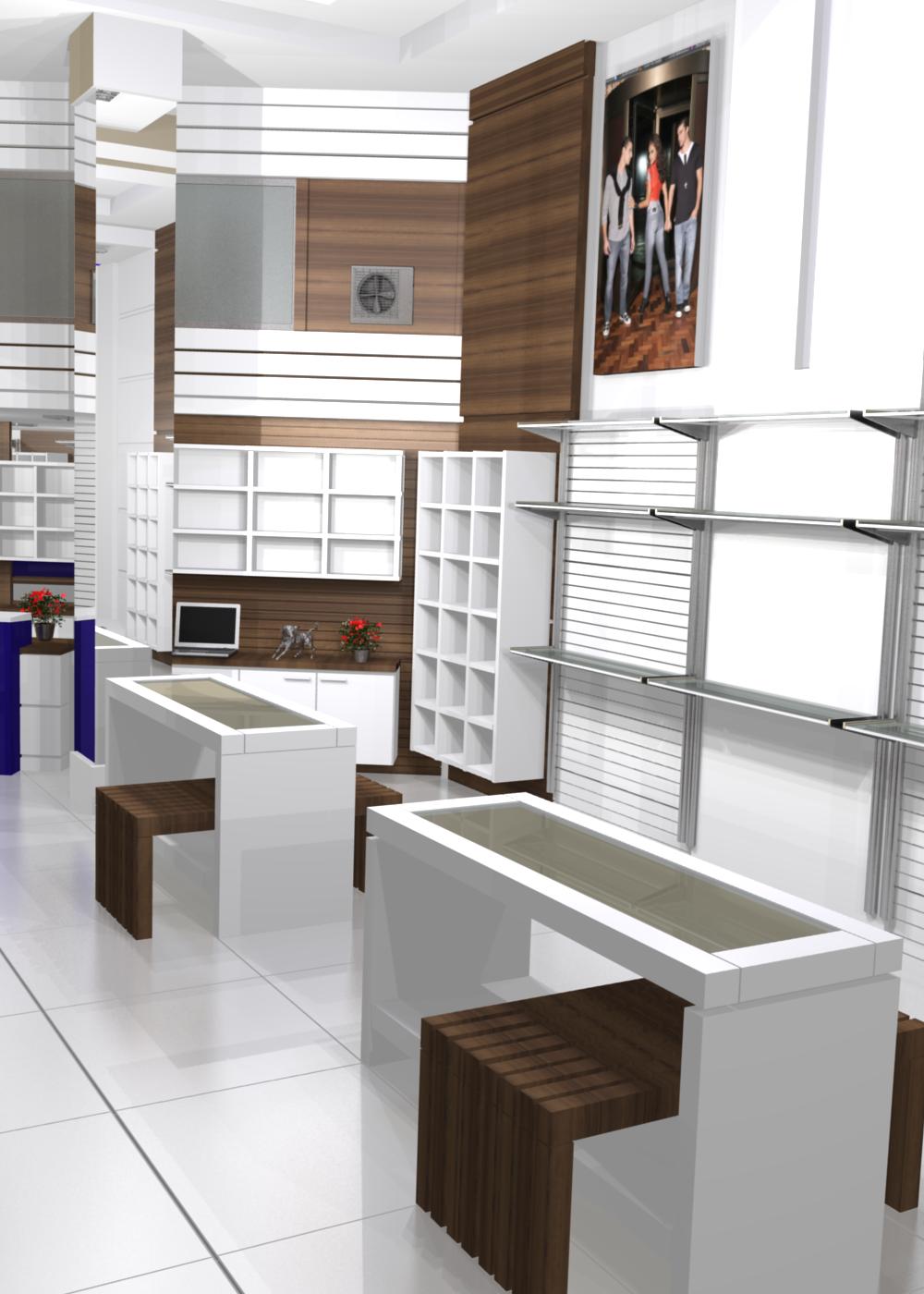 M veis planejados marcenaria casacor noivas painel laca for Productos de decoracion de interiores