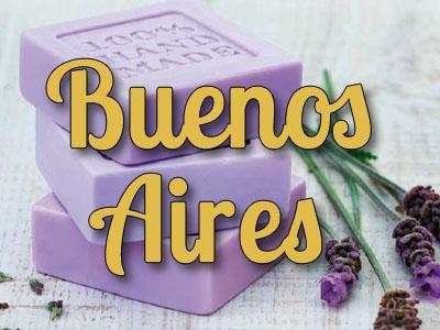 Próximas clases en ARGENTINA