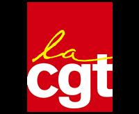CGT Services Publics