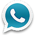 Whatsapp plus 5.30D APK Download for windows 7,8 and Andriod   Whatsapp plus APK