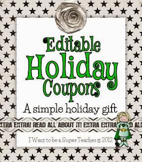 http://4.bp.blogspot.com/--8I7K2oYPgM/Uq4nk_-JaTI/AAAAAAAAE_Q/_MRHuin4nwk/s320/Cover+Editable+Holiday+Coupons.JPG