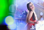 Madhurima latest photos-thumbnail-3