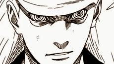 naruto manga 676 online