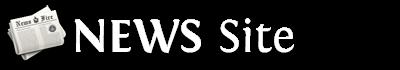 NEWS Site