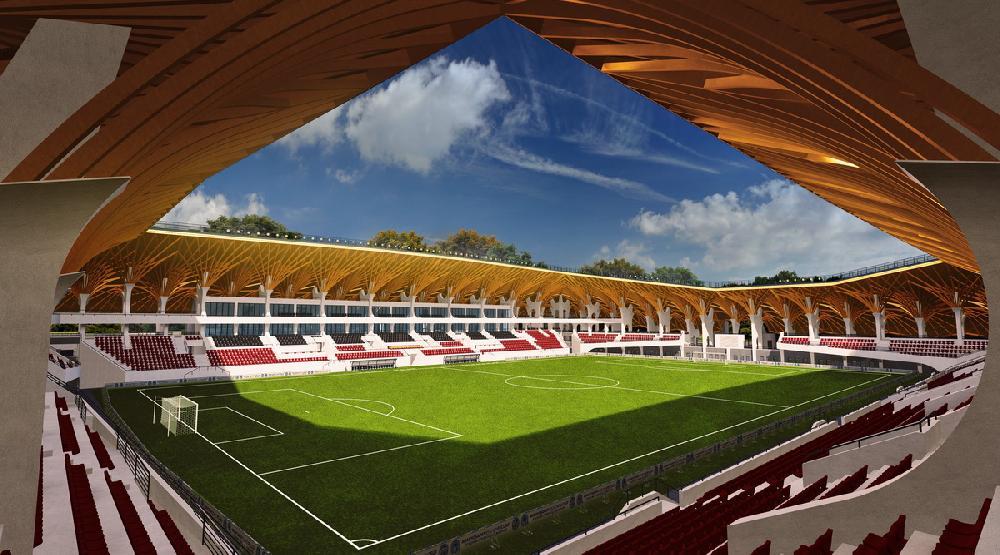 Estádio Felcsut_stadion_07