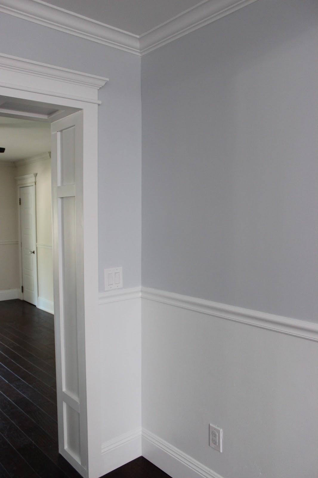 Fabulous Bedroom Wall Paint Color Ideas