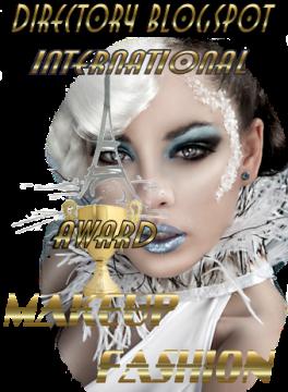 InternationalDirectoryBlogspot