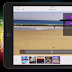 Creative Cloud updates and iOS mobile apps