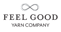 Tier 1 Sponsor: Feel Good Yarn Company