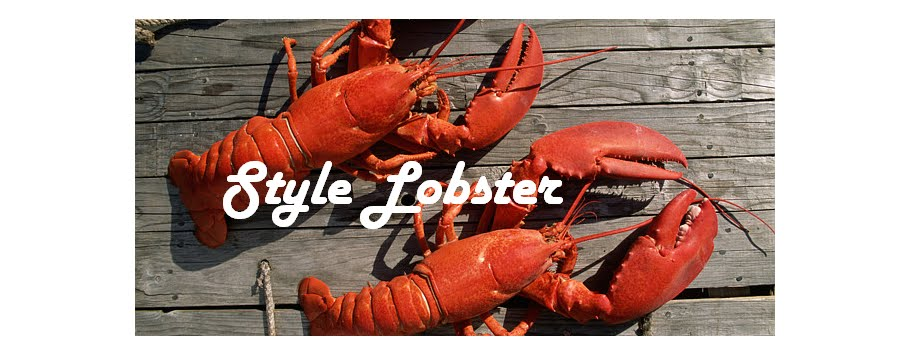 Style Lobster
