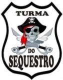 TURMA DO SEQUESTRO