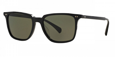GAFAS OLIVER PEOPLES OPLL SUN