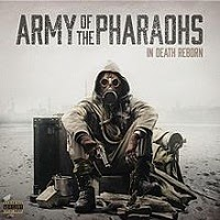 Army of the Pharoahs - In Death Reborn (Real Hip-hop)
