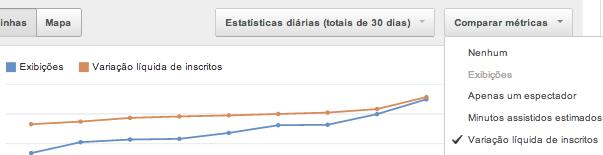 Screen+Shot+2012-10-10+at+6.17.45+PM.png