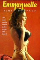 Emmanuelle First Contact Hollywood Adult Movie Watch Online Megavideo Link : Watch Online Full Movie