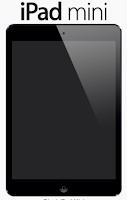 Harga Tablet Ipad Mini