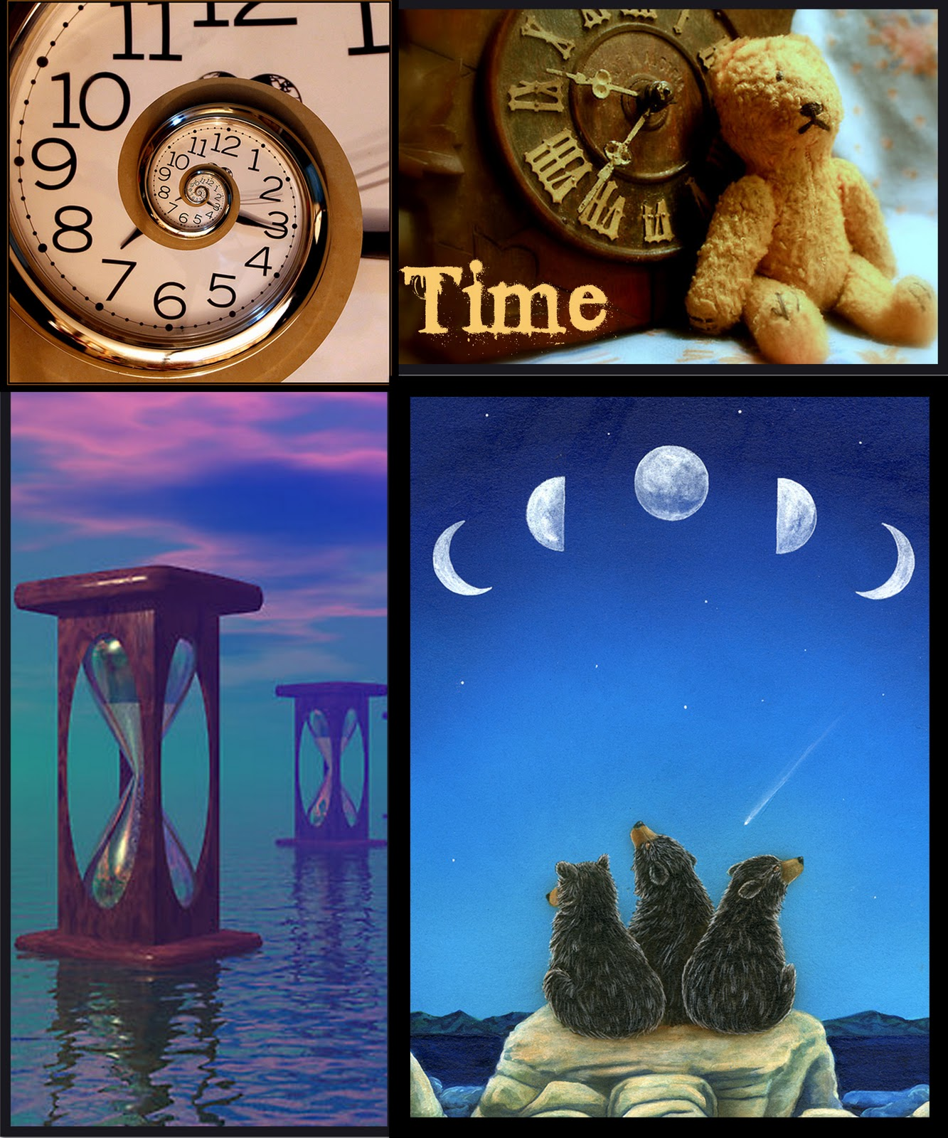 http://4.bp.blogspot.com/--8UuYZ7kA-8/Tq2ZcAWYasI/AAAAAAAAG1M/mychZVF7ryo/s1600/Time_edited-1.jpg