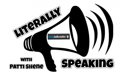 My interview on BlogTalk radio