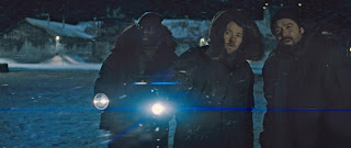 the-thing-movie-2011-Adewale-Akinnuoye-Agbaje_Joel-Edgerton