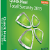 Quick Heal Total Security 2013 + Crack Full Version Free Download