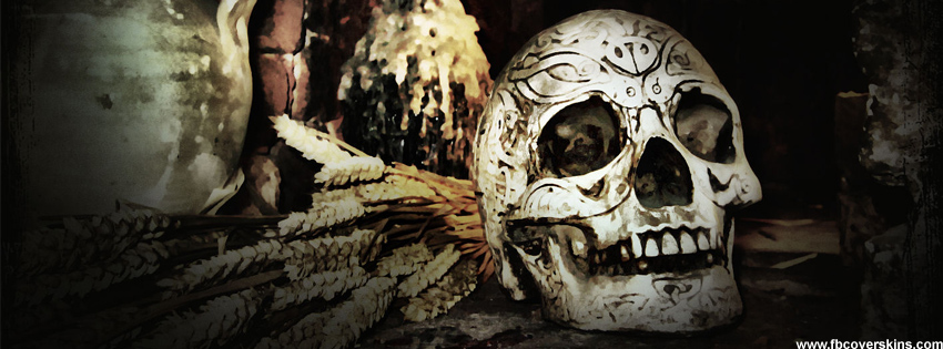 Facebook Covers Gothic #1 | Facebook Covers | Timeline ...