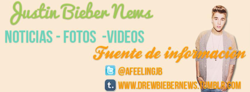 Justin Bieber™