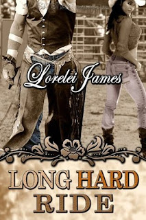 Cowboy Erotica…Not for everyone