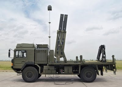 Uk Armed Forces Commentary Logistics Army 2020