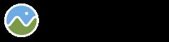 Cesium Overview