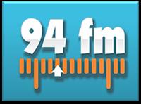 ouvir a Rádio 94 FM Cordeiro 94,3 Cordeiro RJ