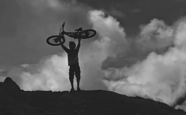 Commencal: 2015 Will Be Made For You