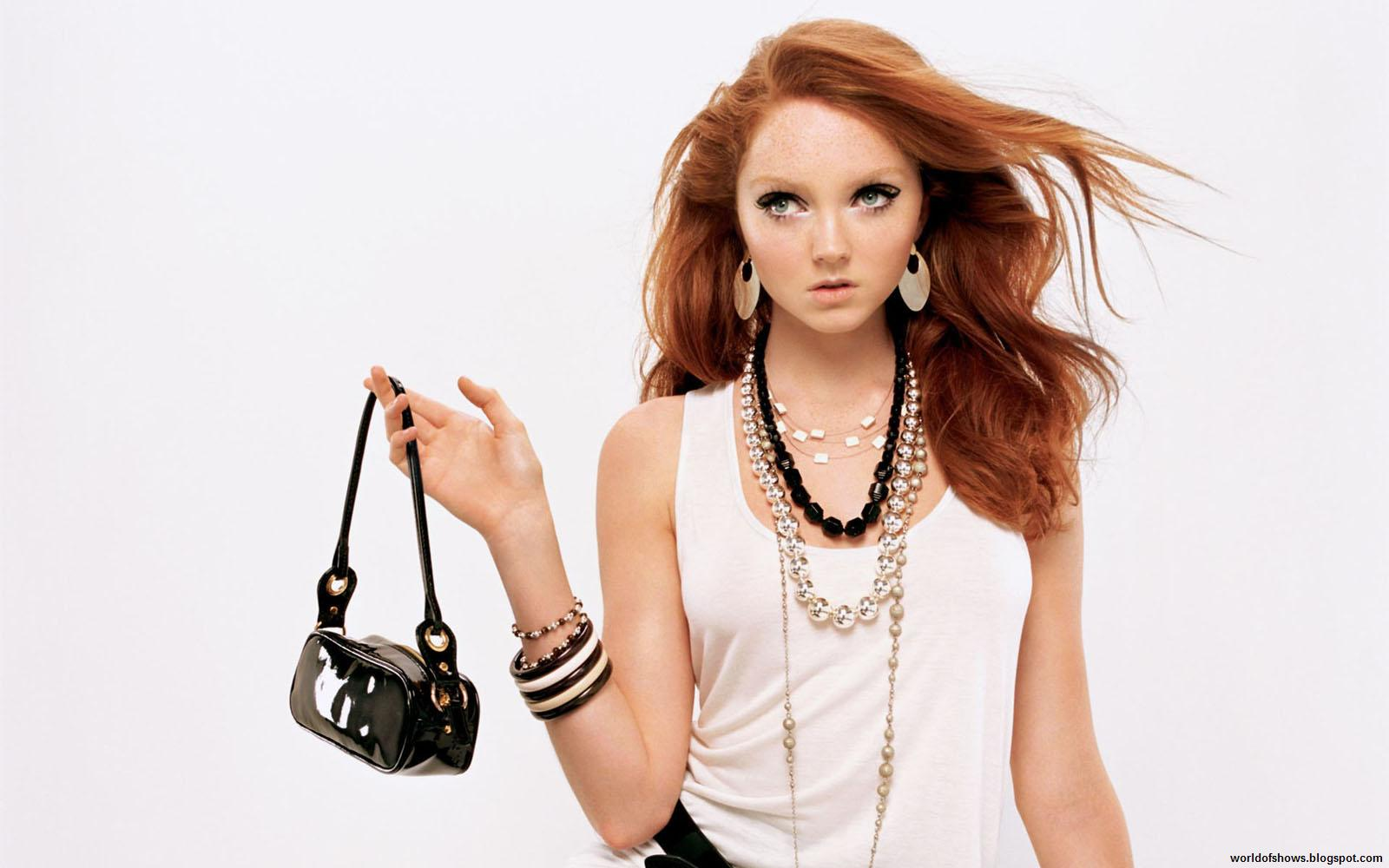 http://4.bp.blogspot.com/--8bFpBT8uqg/T_VhdrvMruI/AAAAAAAAGt4/OoRWH-_fgqs/s1600/Lily_Cole_Cute_English_Model_Actress_Handbag_And_Jewelleries_Hd_Desktop_Wallpaper_worldofshows.blogspot.com.jpg