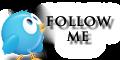 CAMINANDO también en TWITTER