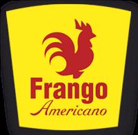 Frango Americano