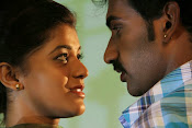 Kakathiyudu movie Photos-thumbnail-18