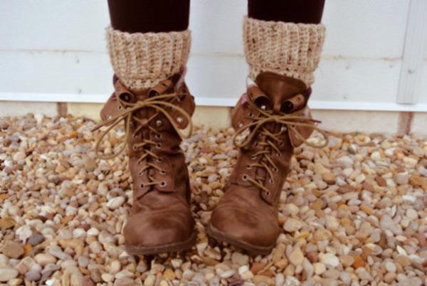 Kışın Ayak Bakımı Nasıl Yapılmalıdır?