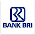 Lowongan Kerja Terbaru di PT Bank Rakyat Indonesia (Persero) Tbk Untuk Lulusan Pendidikan SMA, D3, dan S1