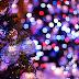 Wishlist: Natal com AMOR