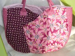 Seneste tasker